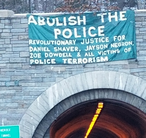 2018-01-03-Abolish-the-Police-Banner_592753