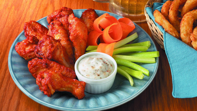 chicken-wings_1517330361523_32891418_ver1-0_640_360_611014