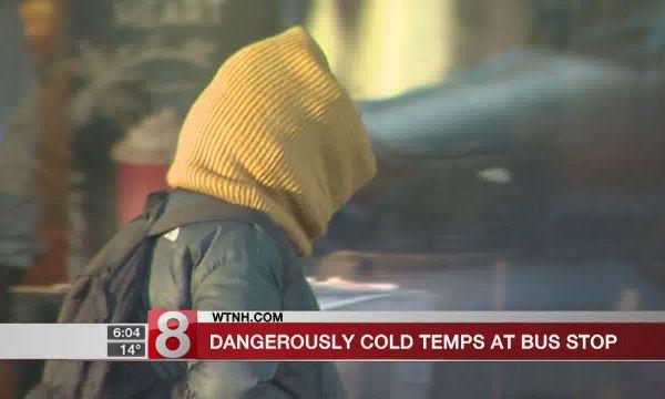 dangerous cold_591971
