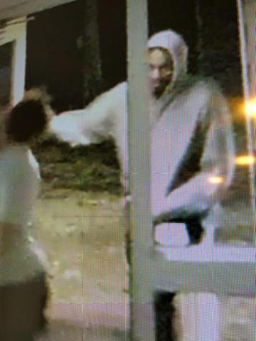 1_29_18 North Haven car crimes suspect_610436