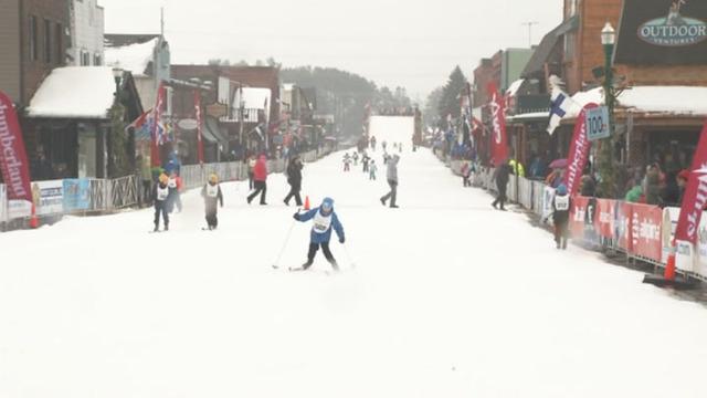 skiing_superbowl_1517248168523_32815522_ver1-0_640_360_611247