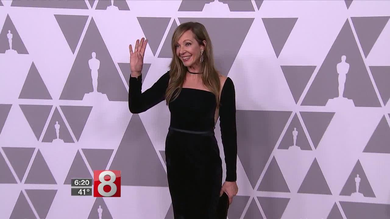 Oscars recognize older women in top acting categories
