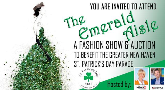 2018-02-06-NH-St-Patricks-Parade-Fashion-Show_616158