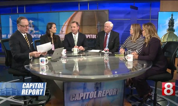 2018-02-16-Capitol-Report-After-Hours-Art-House-Cybersecurity_624408