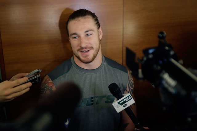 2018-02-26-Dylan-Donahue-New-York-Jets-AP_631049