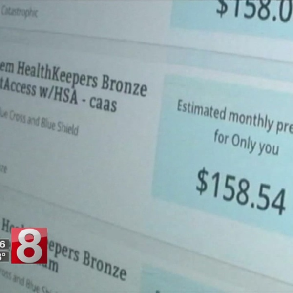 Stretch Your Dollar: What to do with tax refunds, bonuses.