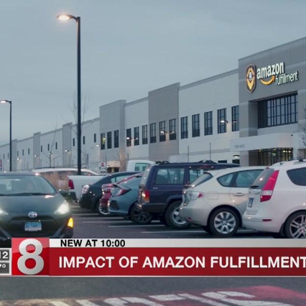 Amazon Fulfillment Center_629642