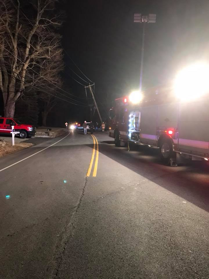 brookfield_mva_telephone pole_020318_614399