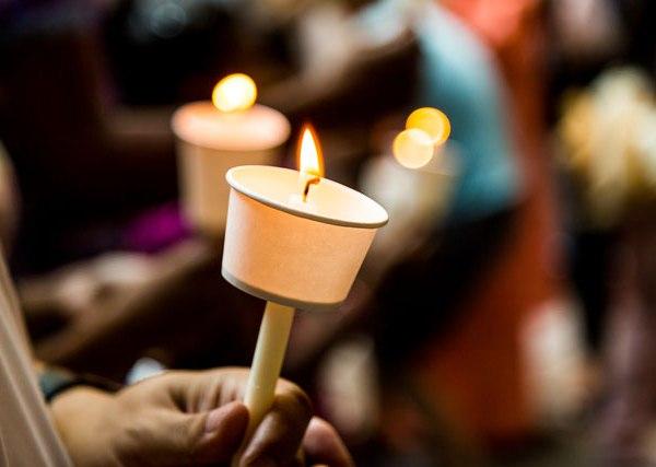 candlelight-vigil-generic_372186
