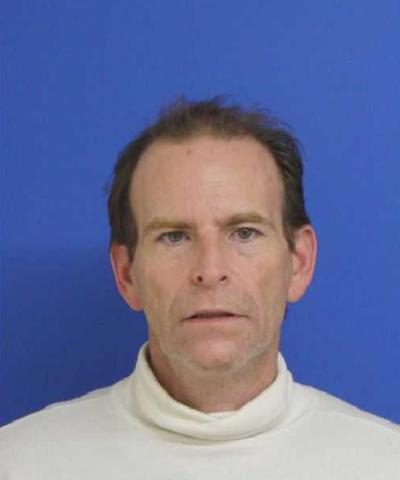 Brian Kuschner east haven car thief_616311