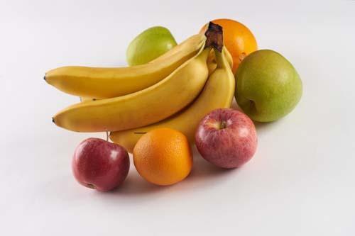 fruit_414584