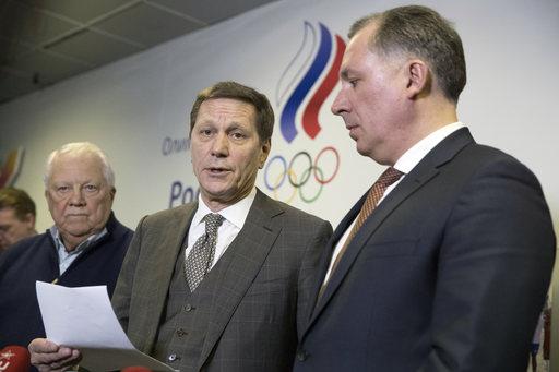 Alexander Zhukov, Vitaly Smirnov, Stanislav Pozdnyakov_632590