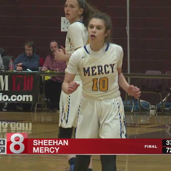 Mercy basketball_625054
