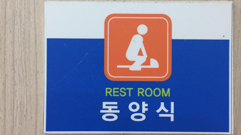 sled-bathroom_1518120286719.jpg