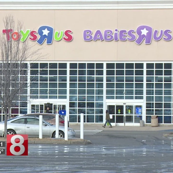 Toys R Us_607170