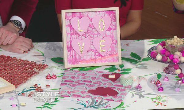 Valentine's crafts_623245