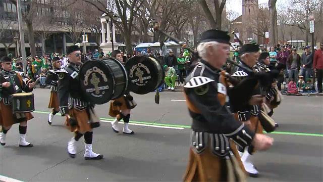 2017-03-11-New-Haven-Saint-Patricks-Day-Parade_507510