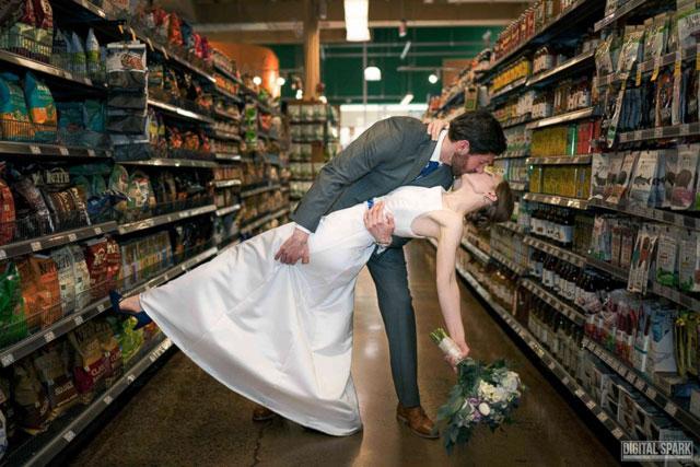 2018-03-01-Whole-Foods-Wedding-6_633231