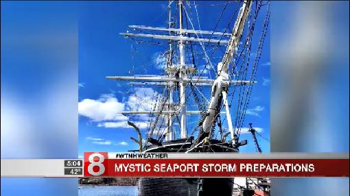 3_6_18 mystic seaport storm prep_636917