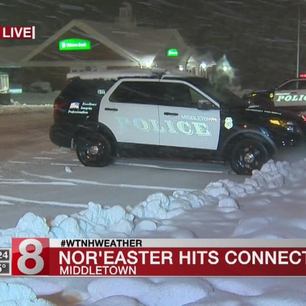 3_7_18 middletown snow_637947