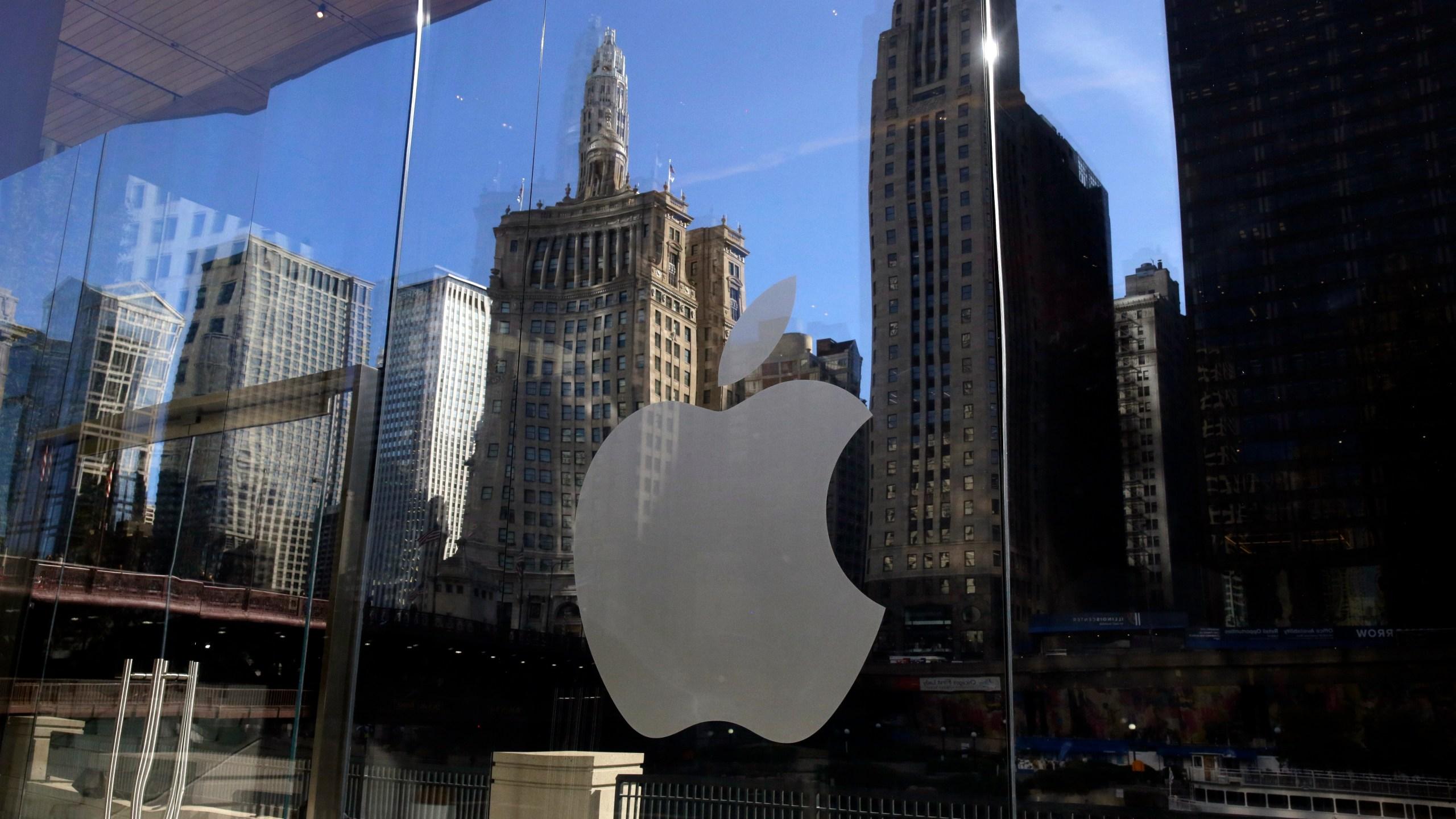 Apple-Investments_86896-159532.jpg09202205