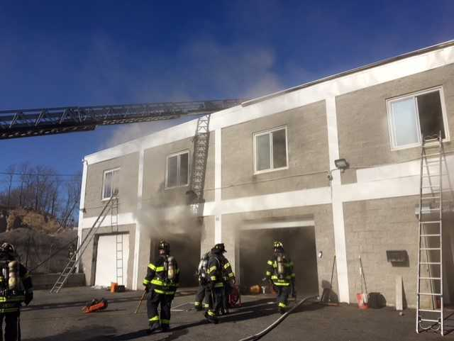 Norwalk fire_1522532039893.jpg.jpg