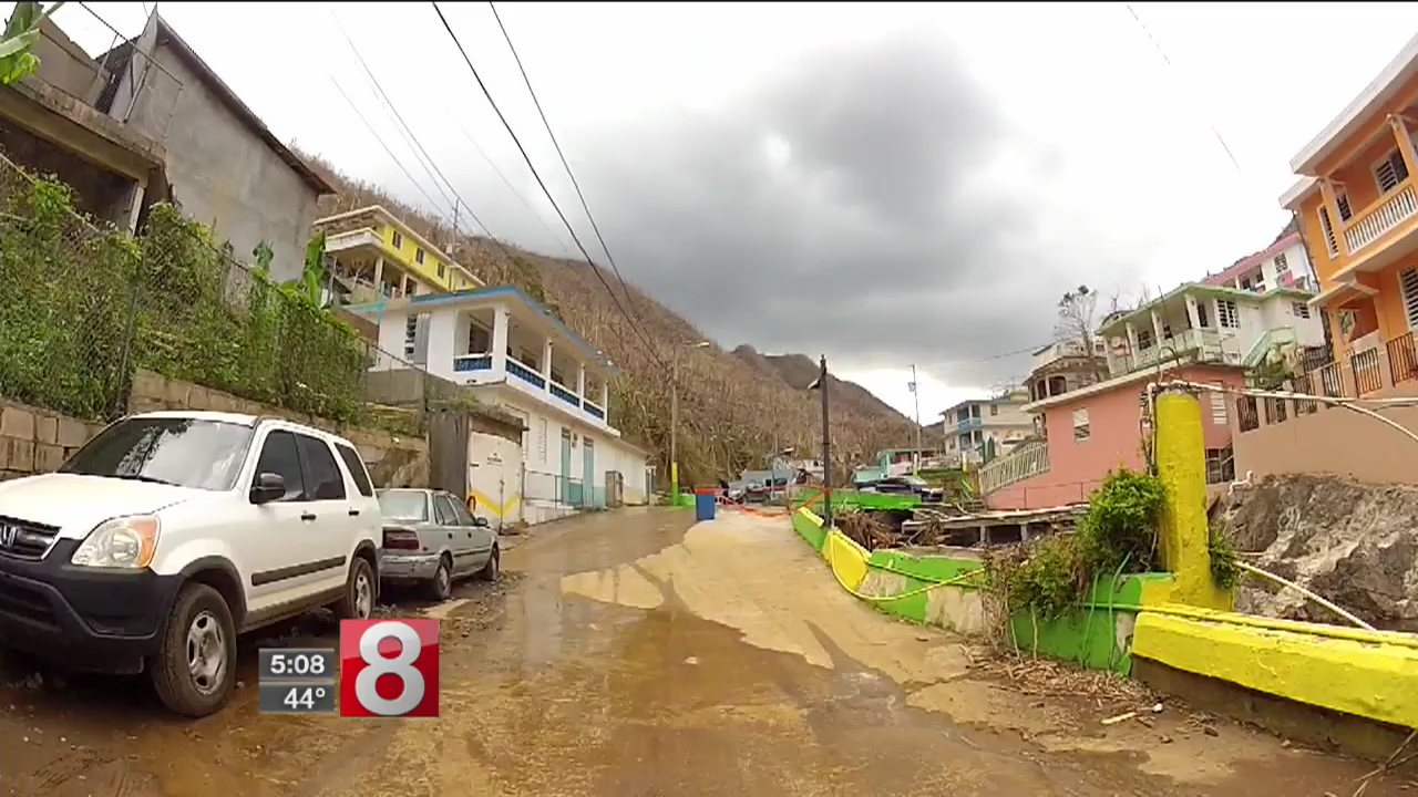 Puerto Rico after hurricane_1522186037906.jpg.jpg