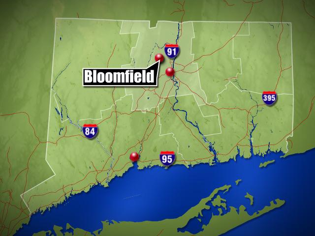 bloomfield_1522389751442.jpg