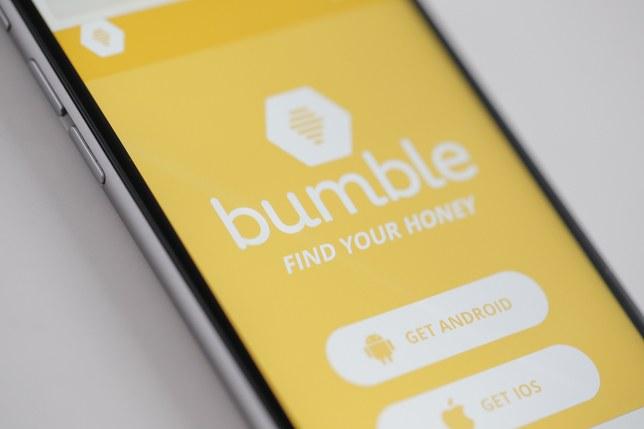 Bumble App_636796