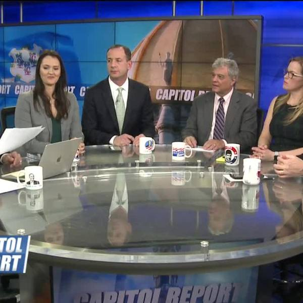 Capitol Report After Hours_643425