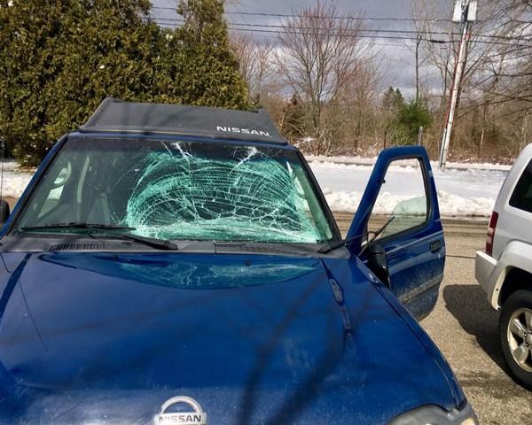 3_8_18 ice strikes windshield_638504