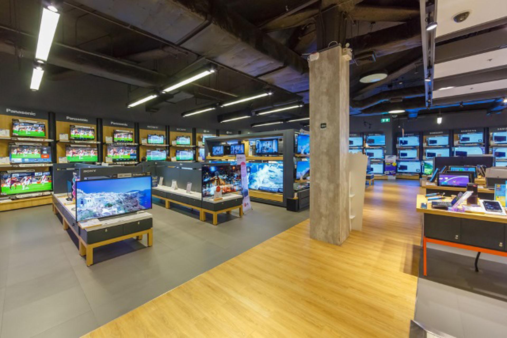 electronics-store-television-tv-generic-shutterstock_1522251711379.jpg