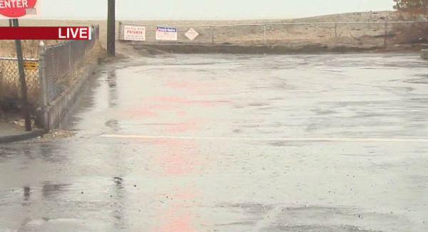 milford flooding_634079