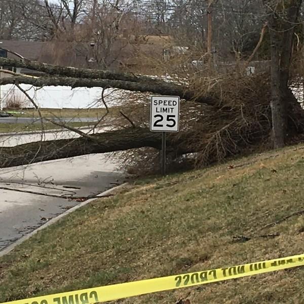 mystic storm damage newport st 2_635988