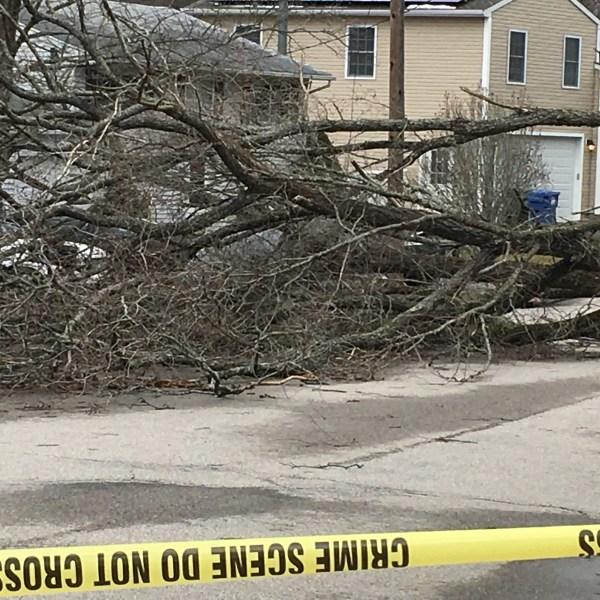 mystic storm damage newport st 3_635987