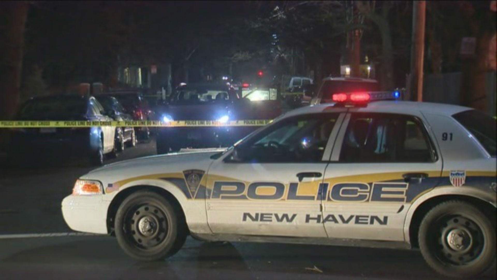 new haven police_1522251620147.jpg.jpg