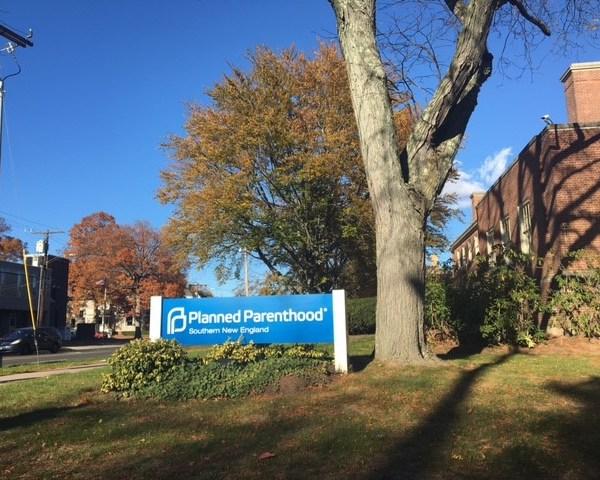 Planned Parenthood_355949