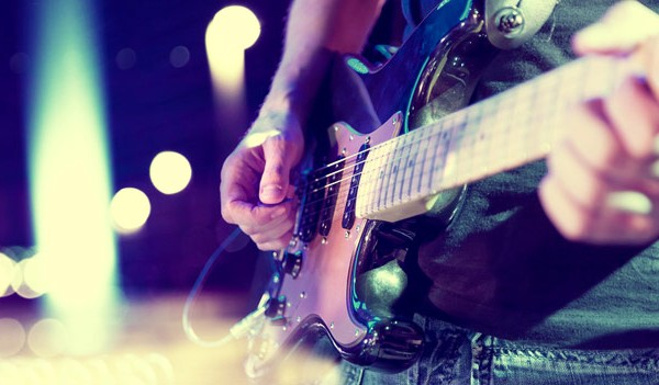 rock-concert-music-generic-3_602089