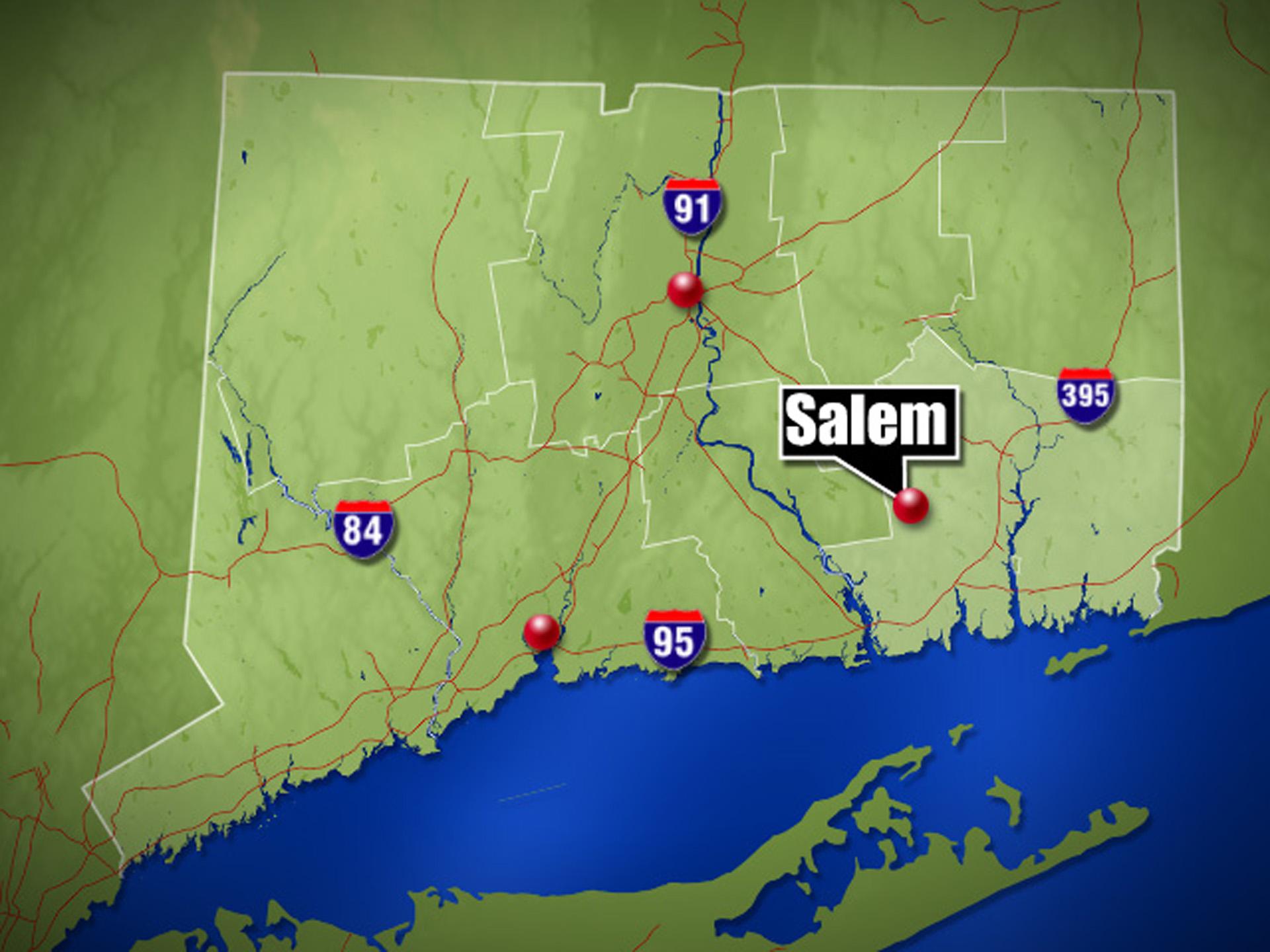 salem_map.jpg