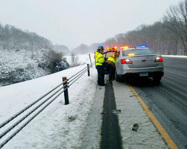 state police snow_641247