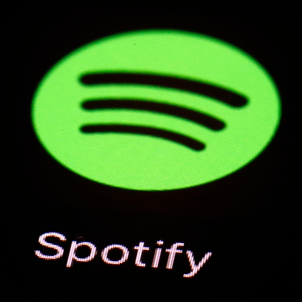 Earns Spotify_1522747103638