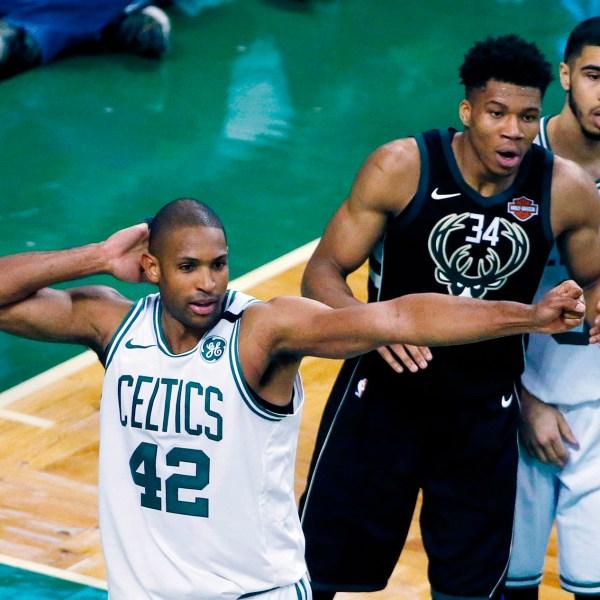 Bucks Celtics Basketball_1523825152250