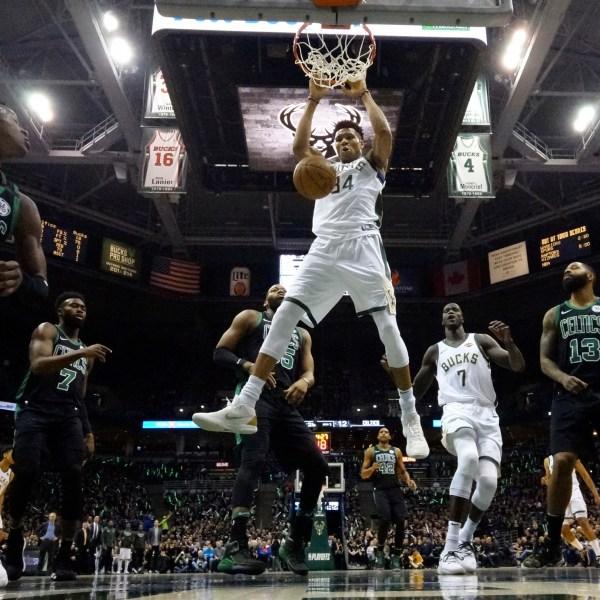 Celtics Bucks Basketball_1524431555402