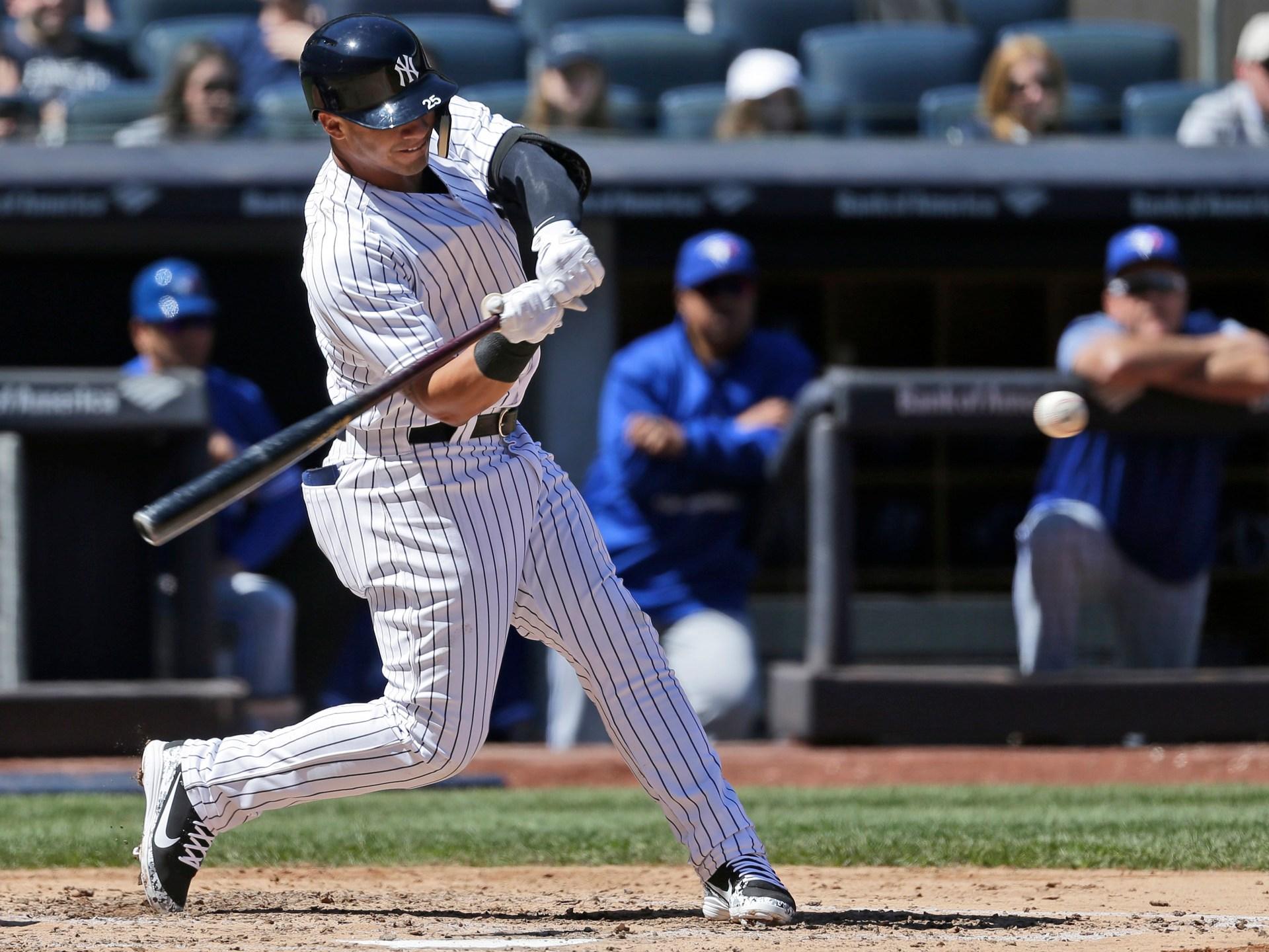 Blue Jays Yankees Baseball_1524431733213