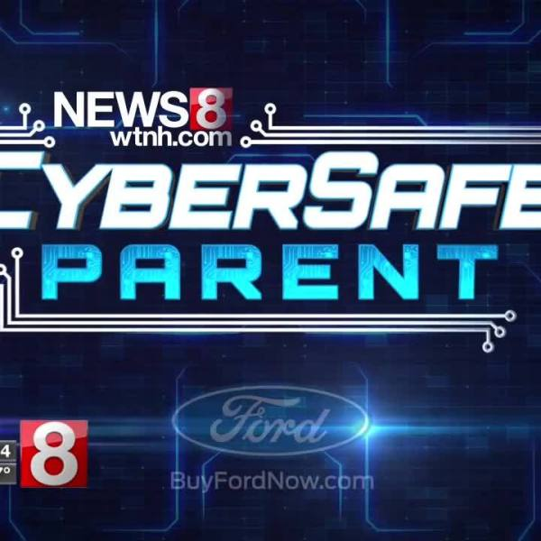 CyberSafe Parent Week: 8 tips for staying connected to your child in the age of tech