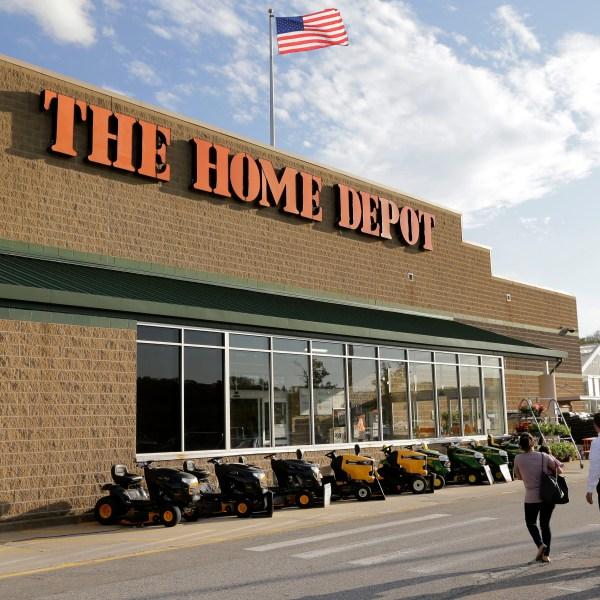 Home_Depot_Bonus_69962-159532.jpg84348615