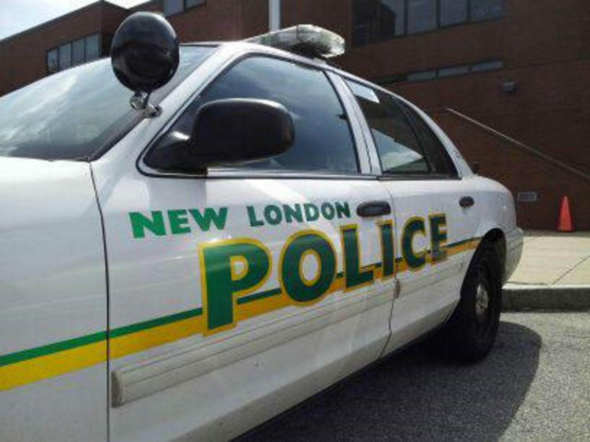 New London Police_1522666389754.jpg.jpg