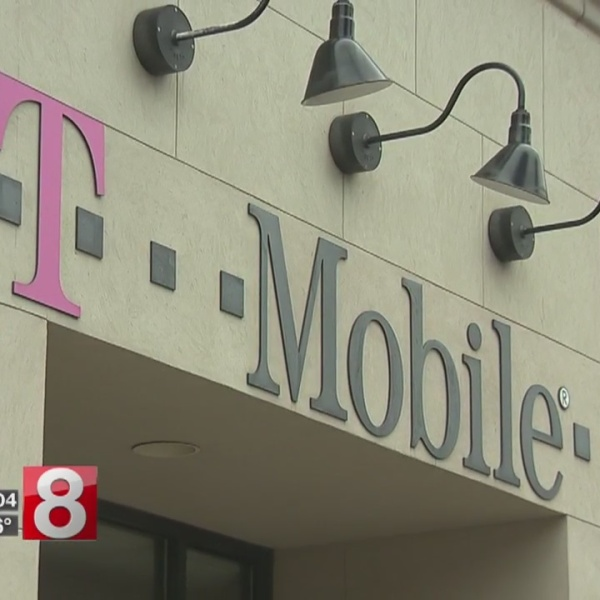 Proposed wireless merger may not be good for consumers