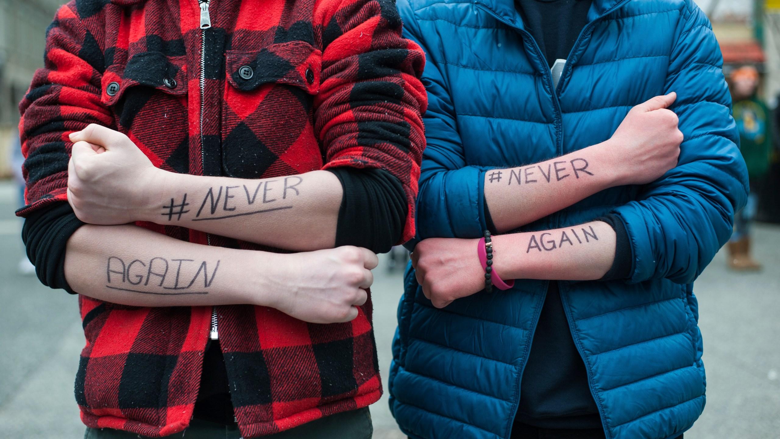 Student_Walkouts_Gun_Violence_Pennsylvania_13235-159532.jpg26273089