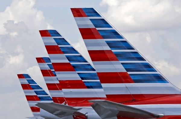 american airlines_178800